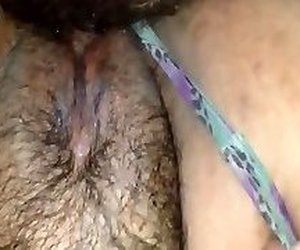fat black porn tube